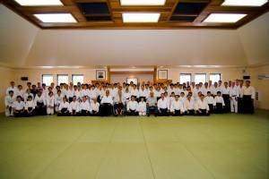 hkf-keio-seminar-2007