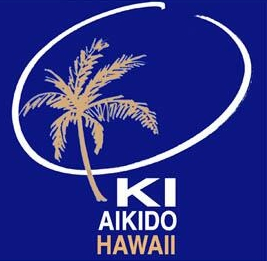 hkf-logo-blue